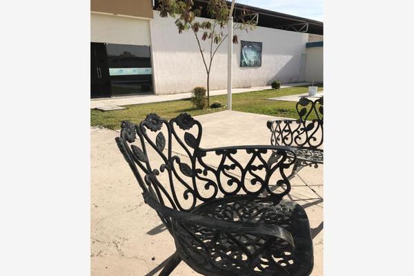 Foto de rancho en venta en s/n , nuevo gómez, gómez palacio, durango, 9835232 No. 03