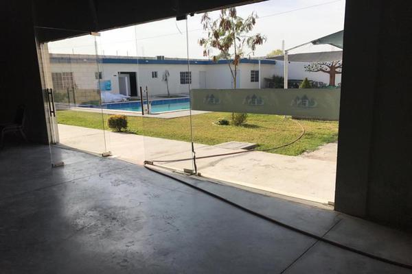 Foto de rancho en venta en s/n , nuevo gómez, gómez palacio, durango, 9835232 No. 04