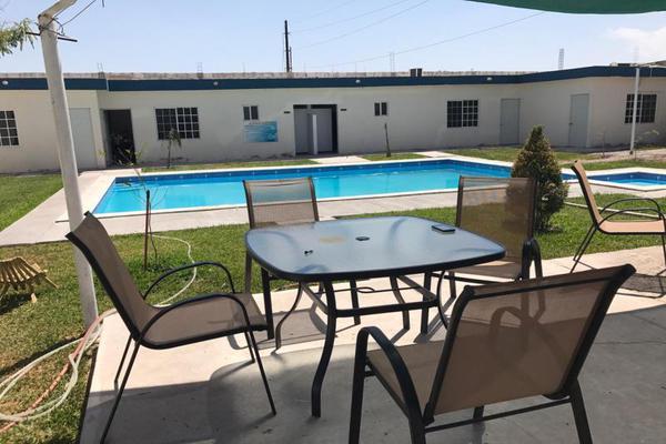 Foto de rancho en venta en s/n , nuevo gómez, gómez palacio, durango, 9835232 No. 14