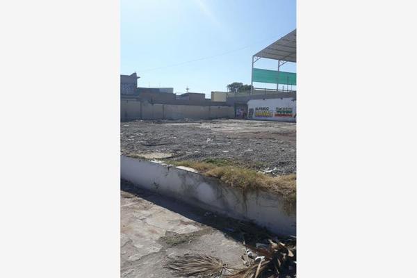 Foto de terreno habitacional en renta en s/n , nuevo torreón, torreón, coahuila de zaragoza, 10191746 No. 02