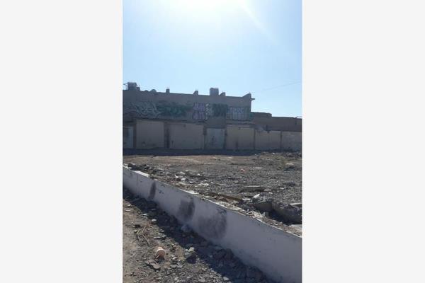 Foto de terreno habitacional en renta en s/n , nuevo torreón, torreón, coahuila de zaragoza, 10191746 No. 06