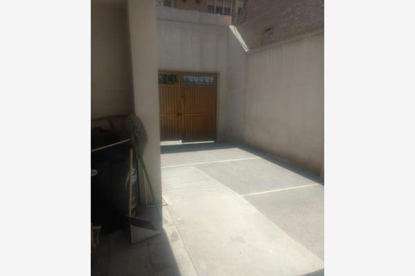 Foto de casa en venta en s/n , nuevo torreón, torreón, coahuila de zaragoza, 8804140 No. 03
