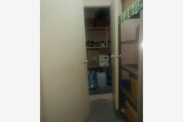 Foto de casa en venta en s/n , nuevo torreón, torreón, coahuila de zaragoza, 8804140 No. 04