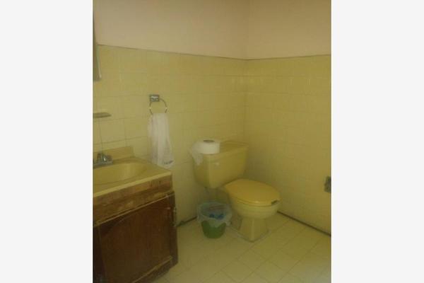 Foto de casa en venta en s/n , nuevo torreón, torreón, coahuila de zaragoza, 8804140 No. 05