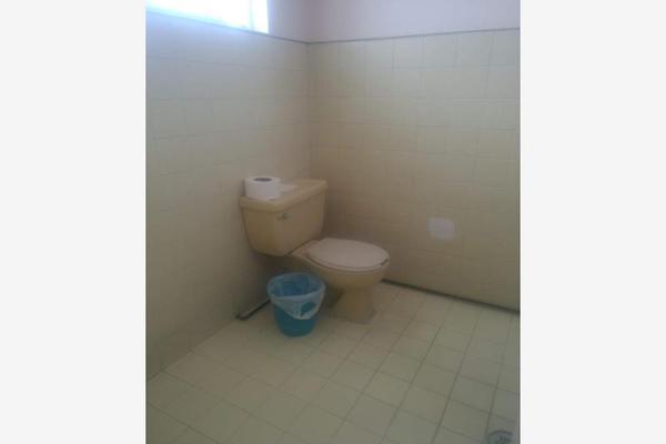 Foto de casa en venta en s/n , nuevo torreón, torreón, coahuila de zaragoza, 8804140 No. 06