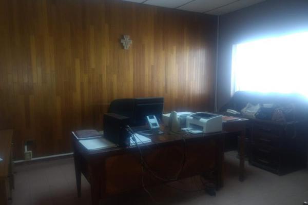 Foto de casa en venta en s/n , nuevo torreón, torreón, coahuila de zaragoza, 8804140 No. 07