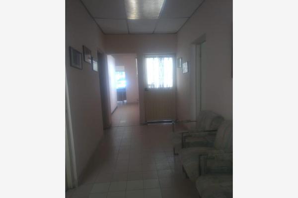 Foto de casa en venta en s/n , nuevo torreón, torreón, coahuila de zaragoza, 8804140 No. 08