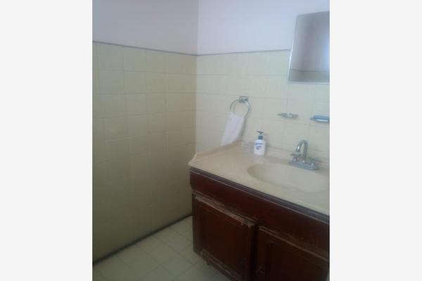 Foto de casa en venta en s/n , nuevo torreón, torreón, coahuila de zaragoza, 8804140 No. 09