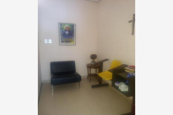Foto de casa en venta en s/n , nuevo torreón, torreón, coahuila de zaragoza, 8804140 No. 10