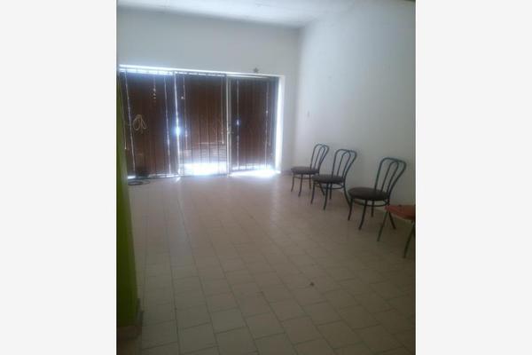 Foto de casa en venta en s/n , nuevo torreón, torreón, coahuila de zaragoza, 8804140 No. 11