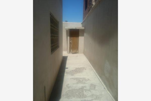 Foto de casa en venta en s/n , nuevo torreón, torreón, coahuila de zaragoza, 8804140 No. 13