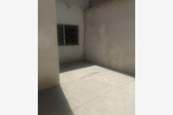 Foto de casa en venta en s/n , nuevo torreón, torreón, coahuila de zaragoza, 8804140 No. 15
