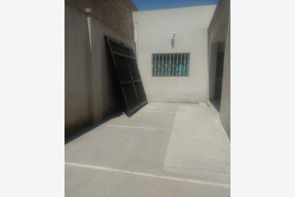 Foto de casa en venta en s/n , nuevo torreón, torreón, coahuila de zaragoza, 8804140 No. 16