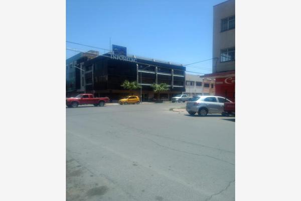 Foto de casa en venta en s/n , nuevo torreón, torreón, coahuila de zaragoza, 8804140 No. 20