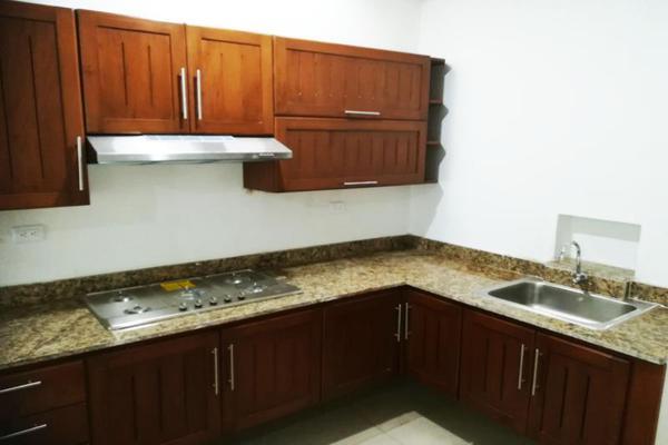 Foto de casa en venta en s/n , nuevo yucatán, mérida, yucatán, 9960539 No. 09