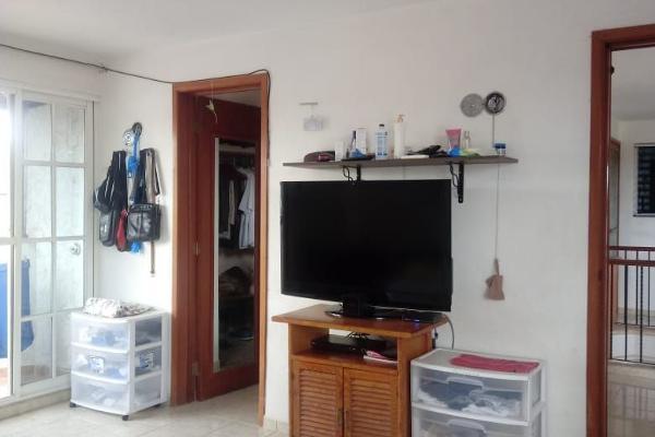 Foto de casa en venta en s/n , nuevo yucatán, mérida, yucatán, 9963090 No. 08