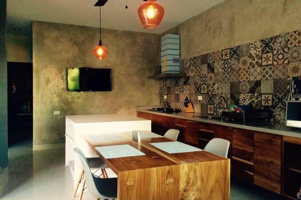 Foto de casa en venta en s/n , nuevo yucatán, mérida, yucatán, 9985439 No. 01