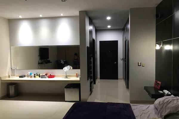 Foto de casa en venta en s/n , nuevo yucatán, mérida, yucatán, 9985439 No. 05