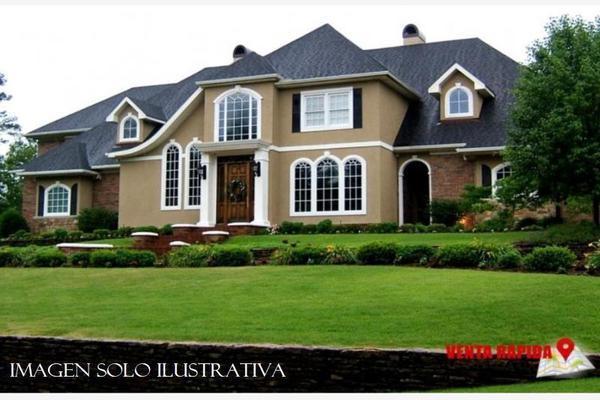 Foto de casa en venta en sn , obrera, salamanca, guanajuato, 17400890 No. 01