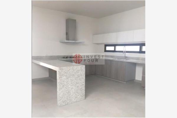 Foto de casa en venta en s/n , olímpico, san pedro garza garcía, nuevo león, 9950128 No. 04