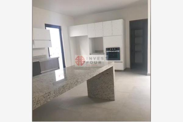 Foto de casa en venta en s/n , olímpico, san pedro garza garcía, nuevo león, 9950128 No. 05