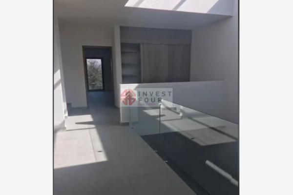 Foto de casa en venta en s/n , olímpico, san pedro garza garcía, nuevo león, 9950128 No. 06