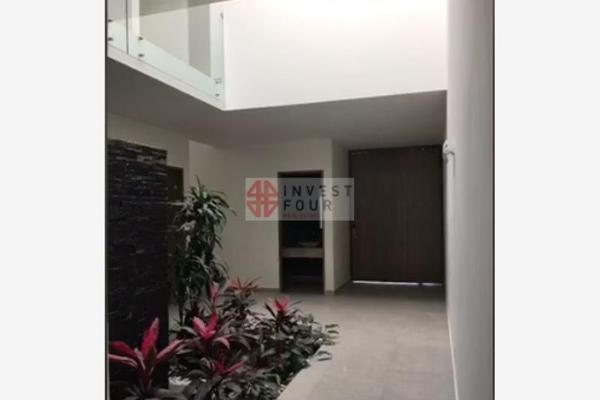 Foto de casa en venta en s/n , olímpico, san pedro garza garcía, nuevo león, 9950128 No. 11