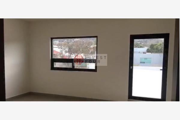 Foto de casa en venta en s/n , olímpico, san pedro garza garcía, nuevo león, 9950128 No. 12
