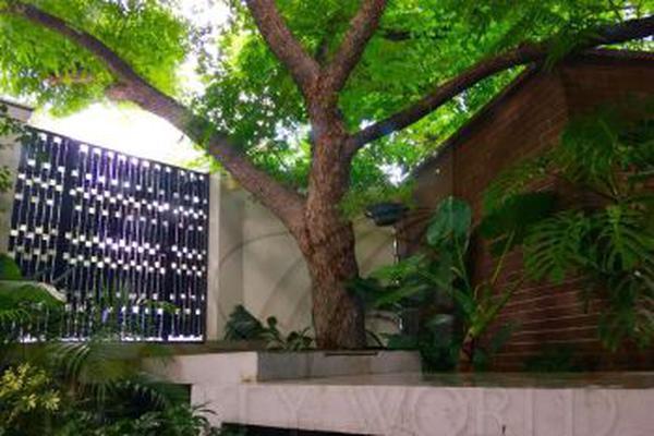 Foto de casa en venta en s/n , olímpico, san pedro garza garcía, nuevo león, 9992514 No. 01