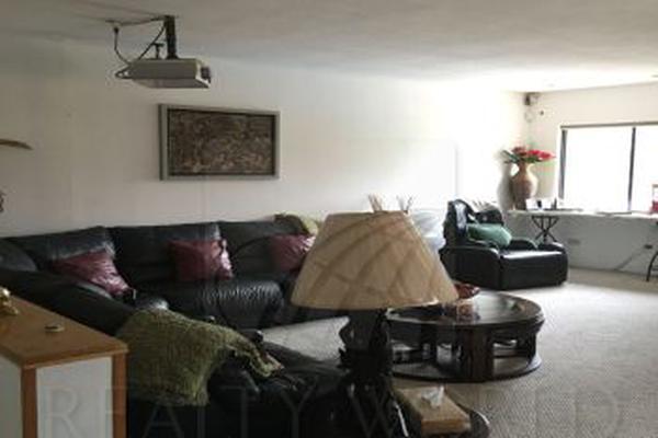 Foto de casa en venta en s/n , olímpico, san pedro garza garcía, nuevo león, 9992514 No. 04