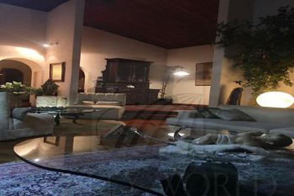 Foto de casa en venta en s/n , olímpico, san pedro garza garcía, nuevo león, 9992514 No. 08