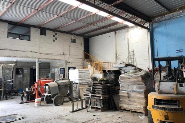 Foto de nave industrial en venta en s/n , oriente, torreón, coahuila de zaragoza, 9975699 No. 15