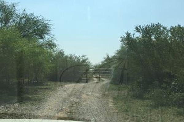 Foto de terreno comercial en venta en s/n , pablo gonzález, monterrey, nuevo león, 9986894 No. 04