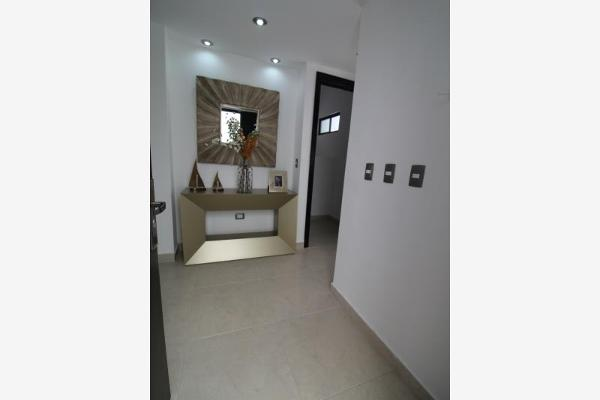 Foto de casa en venta en s/n , palma real, torreón, coahuila de zaragoza, 0 No. 03