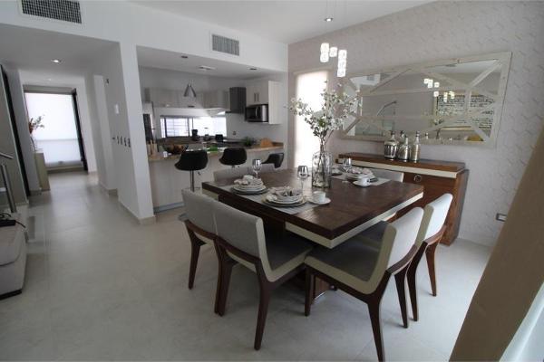 Foto de casa en venta en s/n , palma real, torreón, coahuila de zaragoza, 0 No. 04
