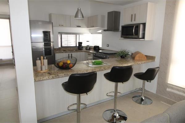 Foto de casa en venta en s/n , palma real, torreón, coahuila de zaragoza, 0 No. 06