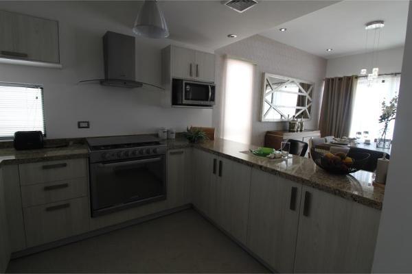 Foto de casa en venta en s/n , palma real, torreón, coahuila de zaragoza, 0 No. 07