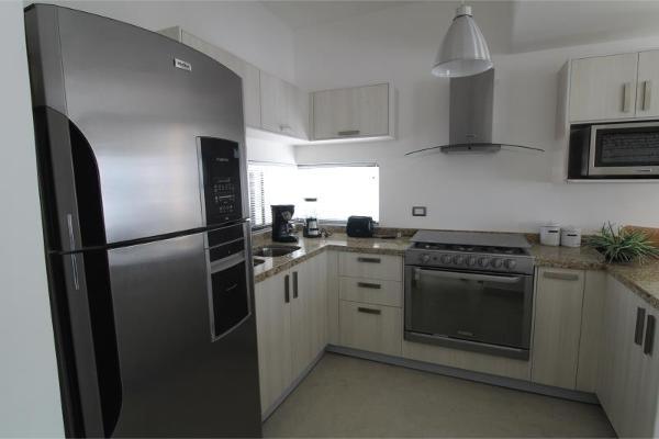 Foto de casa en venta en s/n , palma real, torreón, coahuila de zaragoza, 0 No. 09
