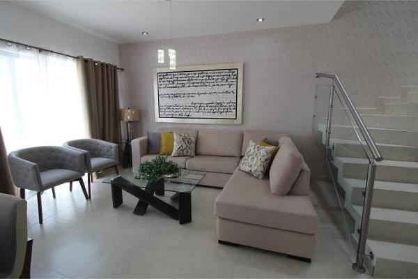 Foto de casa en venta en s/n , palma real, torreón, coahuila de zaragoza, 0 No. 10