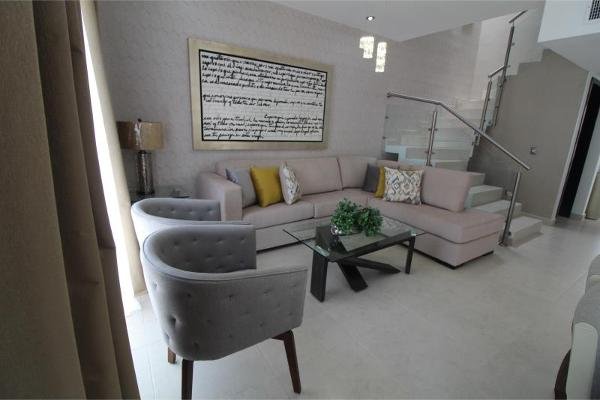 Foto de casa en venta en s/n , palma real, torreón, coahuila de zaragoza, 0 No. 11