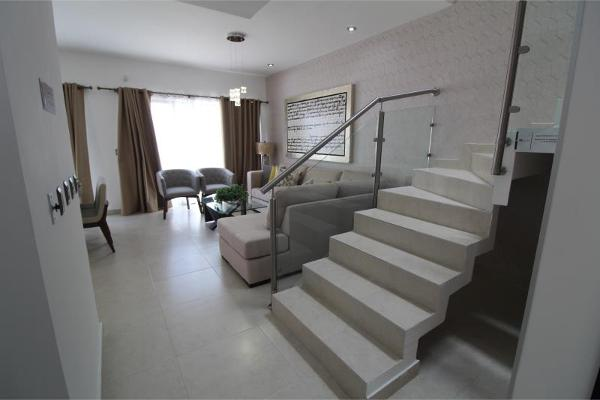 Foto de casa en venta en s/n , palma real, torreón, coahuila de zaragoza, 0 No. 13