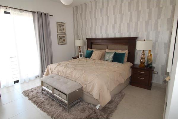 Foto de casa en venta en s/n , palma real, torreón, coahuila de zaragoza, 0 No. 17