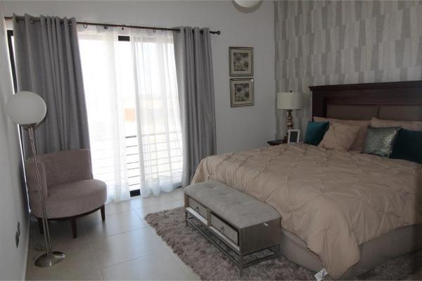 Foto de casa en venta en s/n , palma real, torreón, coahuila de zaragoza, 0 No. 18