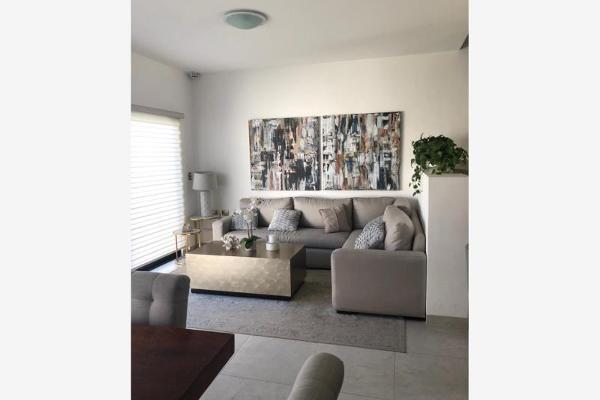 Foto de casa en venta en s/n , palma real, torreón, coahuila de zaragoza, 4678897 No. 08
