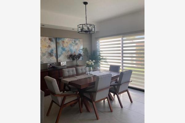 Foto de casa en venta en s/n , palma real, torreón, coahuila de zaragoza, 4678897 No. 09