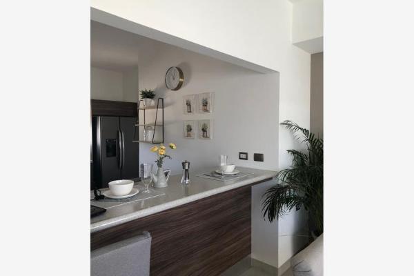 Foto de casa en venta en s/n , palma real, torreón, coahuila de zaragoza, 4678897 No. 11