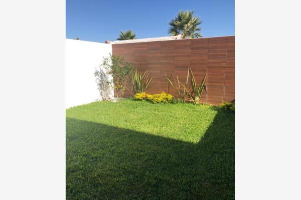 Foto de casa en venta en s/n , palma real, torreón, coahuila de zaragoza, 4678897 No. 12