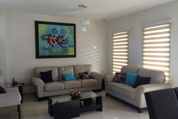 Foto de casa en venta en s/n , palma real, torreón, coahuila de zaragoza, 4679153 No. 13
