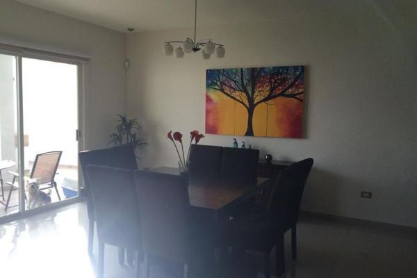 Foto de casa en venta en s/n , palma real, torre?n, coahuila de zaragoza, 4679153 No. 14