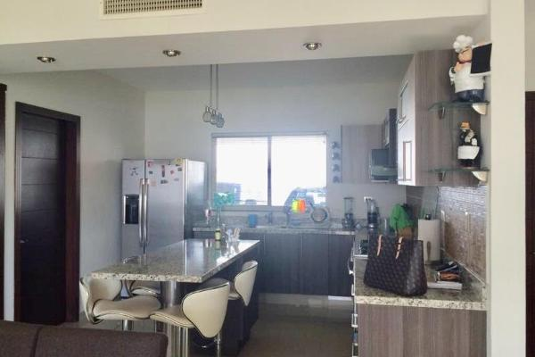 Foto de casa en venta en s/n , palma real, torreón, coahuila de zaragoza, 4679153 No. 15